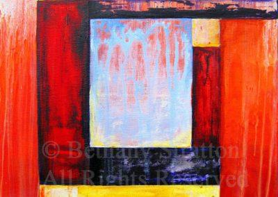 Bethany-Art-06-La-La-Land WM