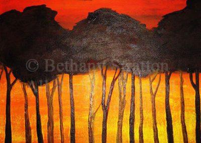 Bethany-Art-17-Orange Birch WM