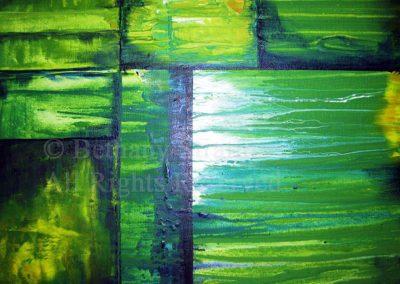 Bethany-Art-28-Mossy Pane WM