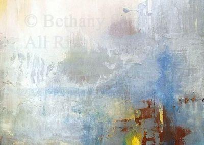 Bethany-Art-50-l'heure-magique WM