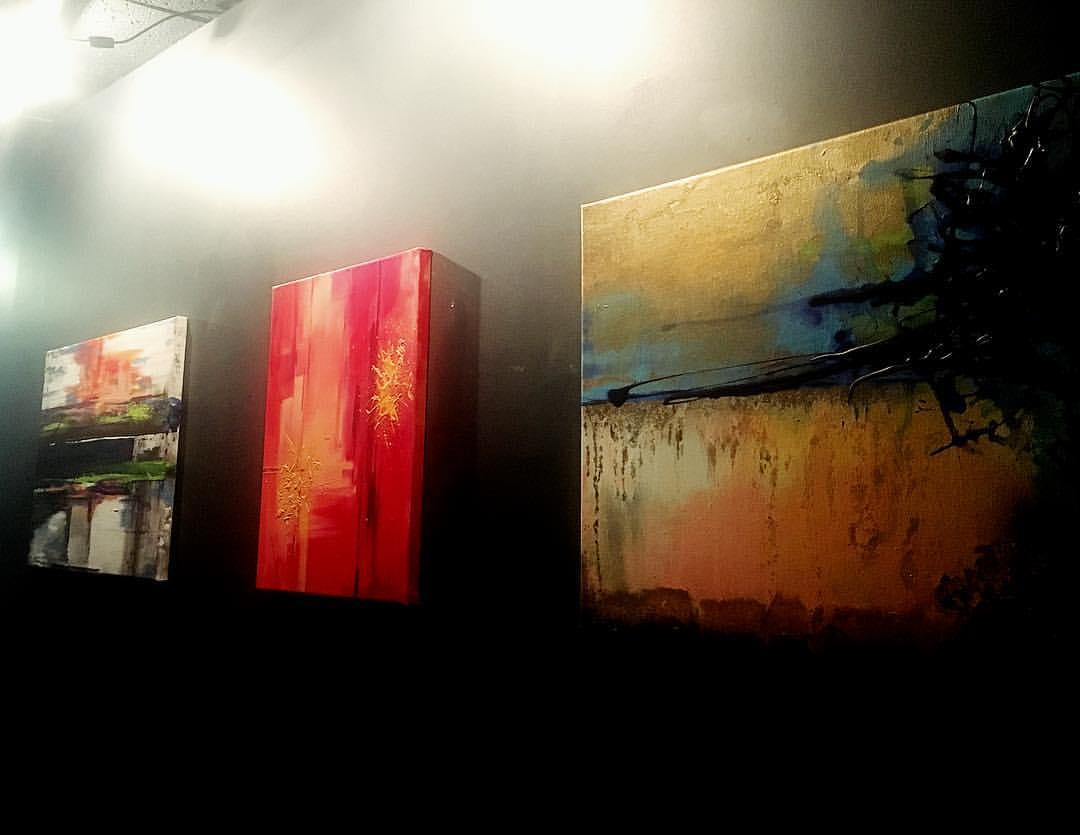 Bethany Gallery 1